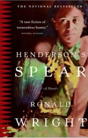 hendersons-spear