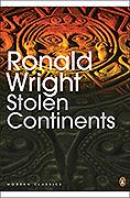 stolencontinentsthumb